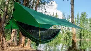 apex camping shelter u0026 hammock camping tarp for everyone by go