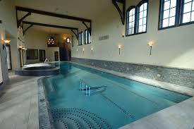 indoor pool indoor swimming pools and associated costs lukang me