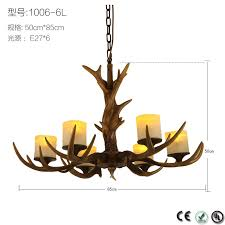 Commercial Chandeliers Large Commercial Chandeliers Large Commercial Chandeliers