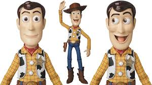u0027s perfect screen accurate toy story woody buy