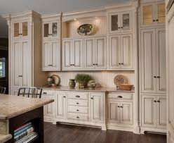 kitchen hutch ideas kitchen hutch cabinet white home design ideas