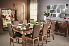 Luxury Dining Room Furniture by Classic Luxury Dining Room Free Download European Style Luxury