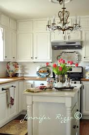 small kitchen island designs the top home design kitchen beautiful l shape small kitchen with islands design and