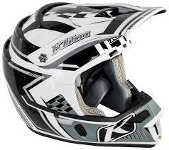 motocross helmet sizing klim f4 ece legacy helmet sz 2xl only revzilla
