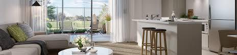 house plans perth home designs u0026 floor plan ferndale parkview