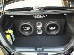 2012 honda accord speaker size honda aftermarket sound system modifications honda tech