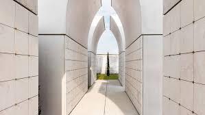 white concrete architecture and design projects dezeen