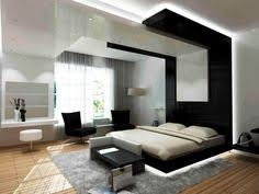 Luxury Master Bedrooms With Exclusive Wall Details Luxury Master - Interior modern design
