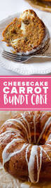 best 25 best carrot cake ideas on pinterest carrot cake