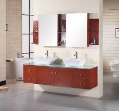 Design Elements Vanity Home Depot Bathroom Free Bathroom Design Software 2017 Design Collection