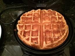 Toaster Waffles Eggo Alternative Easy Whole Grain Waffles Angie Jones