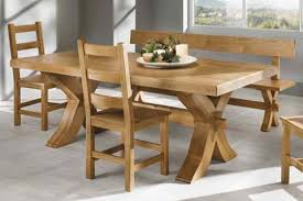 X Leg Dining Table Dining Tables U2013 Tagged