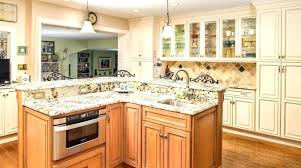 short kitchen base cabinets shallow depth cabinets shallow depth cabinets with traditional