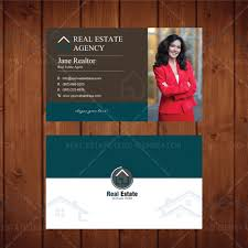 Real Estate Cards Template by Open House Real Estate Professional Marketing Template U2013 Real