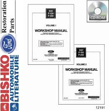 28 96 ford f250 diesel repair manual 86347 new 2017 ford