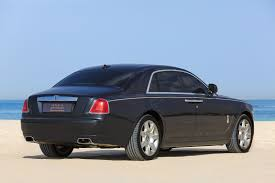 roll royce ghost blue rolls royce ghost rent dubai imperial premium rent a car