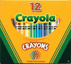 the crayola method color variables in sass u2013 cory etzkorn