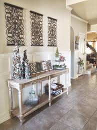 home bloggers jillify it 2015 blogger holiday home tour