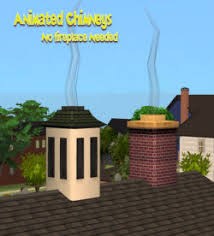 Build Your Own Cupola Welcome To The Neighborhood 99 Forum Paks Site