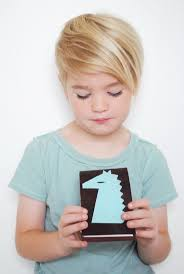 little girls short hairstyles fade haircut