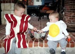 Halloween Costumes Kids Animals 35 Funniest Halloween Costumes Couples Children