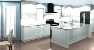 home depot kitchen remodeling amazing creative creative of low