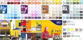dulux malaysia paint catalogue u2013 dishwashing service