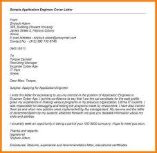 cover resume letter examples buy a essay for cheap best cover
