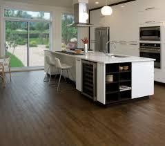 plancher cuisine bois cmd distributeur de plancher de bois carpette multi design