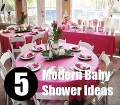 modern baby shower 5 modern baby shower ideas top secret baby shower ideas bash
