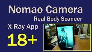 namao apk how to install nomao in android sv creativity 102tube