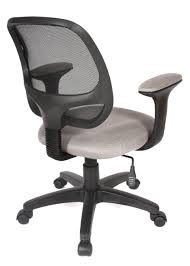 Office Task Chairs Design Ideas Furniture Astounding Home Office Interior Design Idea With A Task