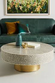 where to buy a card table unique coffee tables anthropologie
