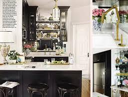 Ikea Cucine Piccole by Boiserie U0026 C Cucine 25 Soluzioni Per Piccoli Spazi Ma Scenografiche