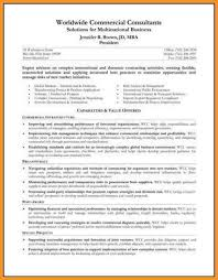 Professional Summary Examples For Resume For Customer Service by Resume Summary Tips Best Hair Stylist Resume Example Livecareer
