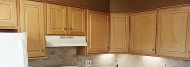 Kitchen Cabinet Refacing Custom Pull Out Shelves U0026 Cabinet Refacing Pa Nj Delaware