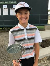 northern california junior challenge results u0026 leaderboard hjgt
