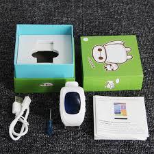 aliexpress com buy children gps kids smart watch wristwatch g36