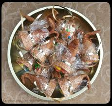 thanksgiving cornucopia treats november 2014 u2013 sprinkles in my lunchbox