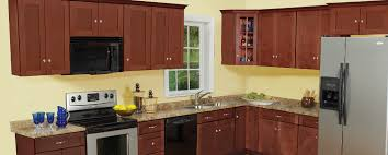 Merlot Kitchen Cabinets Newport Merlot Timber Cabinetry