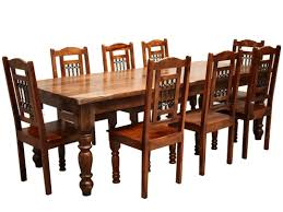 dining dreadful 8 seat dining table and chairs awesome 8 seater