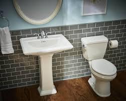 danze opulence kitchen faucet danze opulence collection bathroom faucets u2022 bathroom faucets and