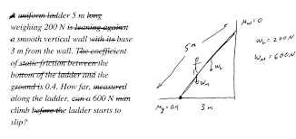 how do you analyze word problems