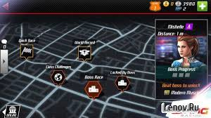 download game drag racing club wars mod unlimited money drag racing club wars обновлено v 2 9 15 мод много денег клуб