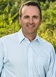 Michael Maher Meet Our Doctors Sedation Dentists Dr David Montz Dr