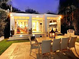 dsi indoor outdoor led flexible lighting strip indoor outdoor lighting outdoor lights design