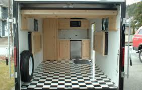 v nose trailer cabinets cabinet aluminum v nose trailer cabinets beautiful enclosed care