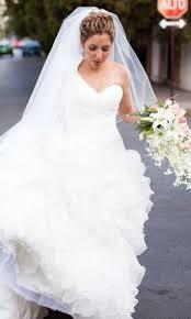 San Patrick Wedding Dresses St Patrick Wedding Dresses For Sale Preowned Wedding Dresses