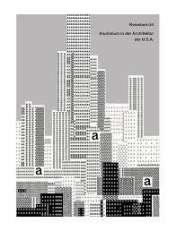 verlag architektur 16 best architektur plakate images on amsterdam
