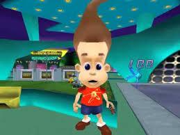 jimmy neutron boy genius pc speedrun 28 31